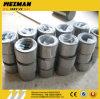 Genuine Sdlg LG933 LG936 LG938 Wheel Loader Spare Parts Bush Lgb302-60*58A2 4043000218
