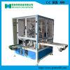 Automatic Lipstic Tube Silk Screen Printer