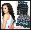 100% Peruvian Virgin Hair Weft (BWHW-287)