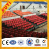 Quality Stadium Seating Indoor or Outdoor