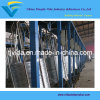 High Carbon High Tensile Galvanized Wire (5.0MM)