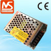 15W 12V 1.25A Single Output Power Supply (S-15-12)