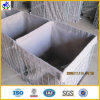 Hesco Barriers Hesco Barriers (HPHB-0708)