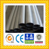 ASTM A312 301 Stainless Steel Tube