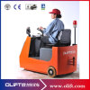 Tq Series Mini Electric Tractor (with CE)