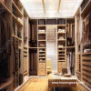 Good Quality Bedroom Furniture Wooden Wardrobe Closet