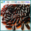 Natural Food Iron Zinc Selenium Vitamin Softgel Capsule