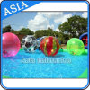 Durable High Quality Inflatable Water Dance Ball for Sale