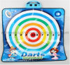 Electronic Dart Mat Game QC1433
