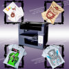 A3+ Textile Printer with CE Certification