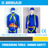 Personal Protective Equipment Safety Harness with Shock Absorber (Q-2005)