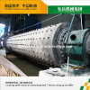 Fly Ash Based AAC Block Production Line in India Dongyue Machinery Group