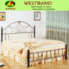Queen Size Wrought Iron Bed Frames