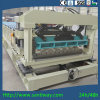 Metal Roofing Tile Making Machine (STWYX45-167-833)