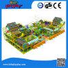 Kidsplayplay Large Multifunction Children Soft Indoor Playground Equipment