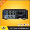 Fp1000q Digital Echo Karaoke Amplifier Audio Amplifier