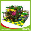 Safe Indoor Playground Equipment Canada