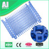 Specialized Bread Industry Plastic Modular Conveyor Belt (Hairise8200)
