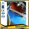 Competitive Price Hose Crimping Machine/ Swaging Machine Crimping Tool/Hydraulic Rubber Machine