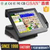 Restaurant Register Systems Tvs Cash Register Cheap POS