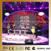 Indoor P6mm SMD Full Color Stage Rental LED Display Screen