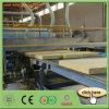 Insulation Rock Wool Board Factory