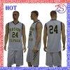 Custom Sportswear Basketball Jersey and Shorts Team Wear