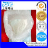 Raw Hormone Powder Altrenogest CAS 850-52-2 for Animal Birth Control