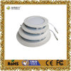 9W Round LED Panel Light