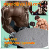 Human Growth Muscle Mass Bodybuilding Steroid Hormone Boldenone Cypionate