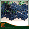 Polyester Guipure Chemical Lace for Dress