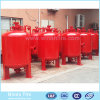 Bladder Foam Tank for Fire Fighting