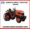 Kubota Small Tractor B2420