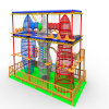 Cheer Amusement Children Indoor Playground Equipment