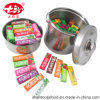 Stainless Steel Container Double Layer Lunch Box Chewing Gum