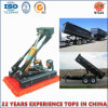 Under Body Dump Hydraulic Hoist Cylinder for Dump Trailer