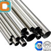 High Quality Mild Steel Pipe Made in China