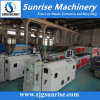 Plastic Profile Production Line / Extrusion Line for PVC PE PP Profiles