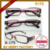 Trade Assurance Wholesale Cheap Reading Glasses (R175)