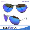 Latest Sell Designer Metal Pilot Sunglasses