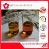 Trenbolone Acetate 100mg/Ml Tren Acetate for Bodybuilding Injectable Steroids