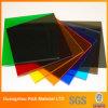 Color Plastic Acrylic Sheet PMMA Perspex Acrylic Panel