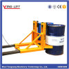 Double Eagle-Grips Drum Grab with Capacity 720kg