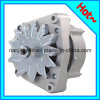 Auto Parts Car Alternator for Benz 0061543902