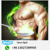 Sports Nutrition and Nutritional Supplement N-Coumaroyldopamine