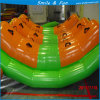 High Quality Inflatable Seesaw for Water Park Games