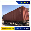 New 20 FT Dry Container Storge Container