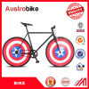 Full Carbon Fixed Gear Bike Single Speed Carbon Bicycle Carbon Single Gear Bike Carbon Bike Carbon Road Bike