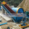 Ball Mill for Ore Primary and Secondary Grinding Plant
