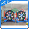 Inflatable Soccer Darts Game / Inflatable Sports Game / Inflatable Football Game